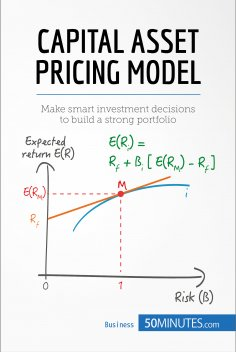 eBook: Capital Asset Pricing Model