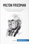 eBook: Milton Friedman