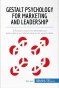 eBook: Gestalt Psychology for Marketing and Leadership
