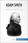 eBook: Adam Smith