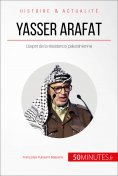 eBook: Yasser Arafat