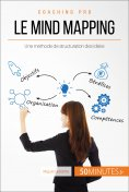 eBook: Le mind mapping