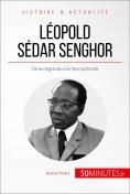 eBook: Léopold Sédar Senghor