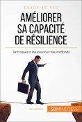 eBook: Améliorer sa capacité de résilience