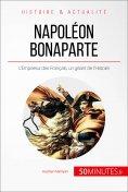 eBook: Napoléon Bonaparte