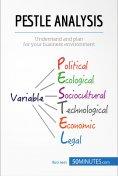 eBook: PESTLE Analysis