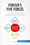 eBook: Porter's Five Forces