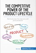 eBook: The Competitive Power of the Product Lifecycle