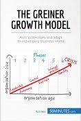 eBook: The Greiner Growth Model