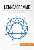 eBook: L'ennéagramme