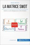 eBook: La Matrice SWOT