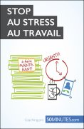 eBook: Stop au stress au travail