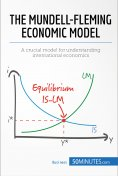 eBook: The Mundell-Fleming Economic Model