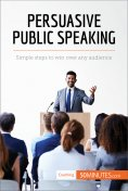 eBook: Persuasive Public Speaking
