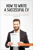 eBook: How to Write a Successful CV