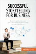 eBook: Successful Storytelling for Business