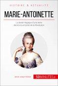 eBook: Marie-Antoinette