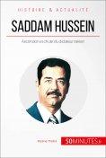 eBook: Saddam Hussein