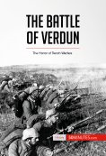 ebook: The Battle of Verdun