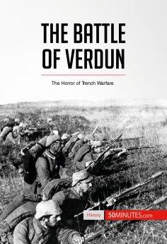 eBook: The Battle of Verdun