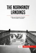 ebook: The Normandy Landings