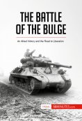 eBook: The Battle of the Bulge