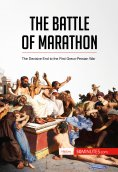 ebook: The Battle of Marathon