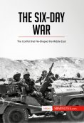 ebook: The Six-Day War