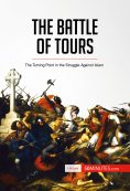 ebook: The Battle of Tours