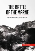ebook: The Battle of the Marne