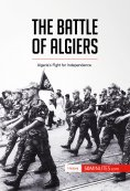 eBook: The Battle of Algiers