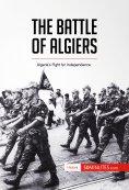 ebook: The Battle of Algiers