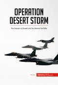 eBook: Operation Desert Storm