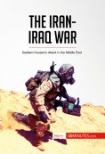 eBook: The Iran-Iraq War