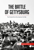 ebook: The Battle of Gettysburg