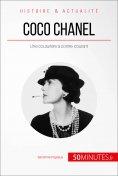eBook: Coco Chanel