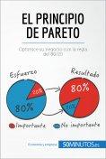 eBook: El principio de Pareto