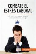 eBook: Combate el estrés laboral