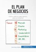 eBook: El plan de negocios