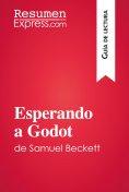 eBook: Esperando a Godot de Samuel Beckett (Guía de lectura)