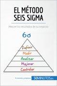 eBook: El método Seis Sigma