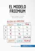 eBook: El modelo Freemium