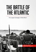 eBook: The Battle of the Atlantic