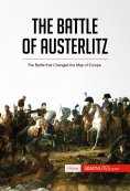 eBook: The Battle of Austerlitz