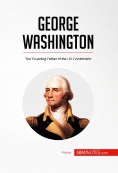ebook: George Washington