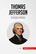 eBook: Thomas Jefferson