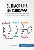 eBook: El diagrama de Ishikawa