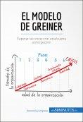 eBook: El modelo de Greiner