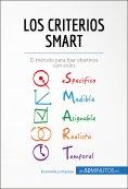 eBook: Los criterios SMART