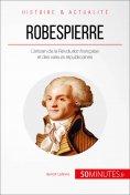 eBook: Robespierre